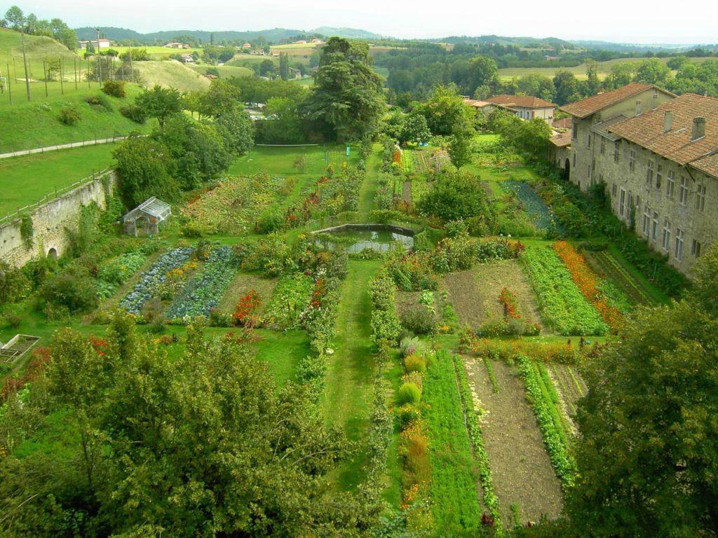 arche_st_antoine_jardin