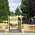 Le jardin thérapeutique : un petit coin de paradis!