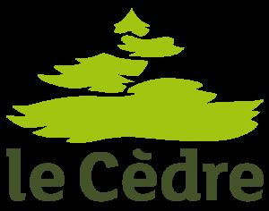 le_cedre_web